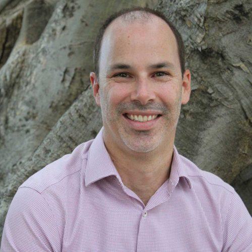 Brett Surman